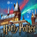 Harry Potter Hogwarts Mystery  3.3.1 for Android