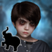 Haunted Hotel: The Evil Inside – Hidden Objects 1.0.1