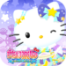 Hello Kitty 夢幻樂園  4.2.0 for Android
