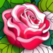 Hey Color Paint by Number Art & Coloring Book  1.4.5 for Android