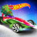 Hot Wheels Infinite Loop  1.14.0 for Android
