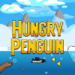 Hungry Penguin 1.41