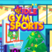 Idle GYM Sports – Fitness Workout Simulator Game 1.32