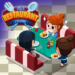 Idle Restaurant Tycoon – Cooking Restaurant Empire  1.5.0 for Android