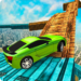 Impossible Tracks Stunt Car Racing Fun: Car Games  3.01.001