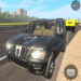 Indian Cars Simulator 3D  11 for Android
