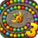 Dragon Marble Shooter  1.1.0 for Android