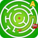 Kids Maze : Educational Puzzle Game for Kids 5.0