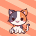 Kitty Fashion Star : Cat Dress Up Game 0.0.2