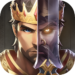 Land of Empires Epic Strategy Game  0.0.41
