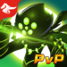 League of Stickman – Best action game(Dreamsky) 5.9.9