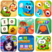Logic Puzzle Games, All in one Game, New Game 1.14
