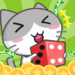Lucky Cats Star – Earn More & Win huge prizes 2