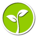 Lucky tree – plant your own tree 1.4.2