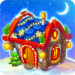 Magic Seasons build and craft game  1.0.6 for Android