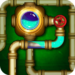 Master Plumber: Pipe Lines 3.1