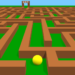 Maze Game 3D Mazes  8.9 for Android
