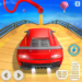 Mega Ramp Car Racing Stunts 3D: New Car Games 2021  4.5 for Android