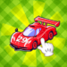 Merge Cars: Idle Car Tycoon 0.1.1
