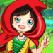 Mini Town: My Little Princess Red Riding Hood Game  3.7