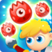 Monster Busters: Link Flash  1.2.13
