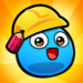 My Boo Town – Cute Monster City Builder 2.0.3