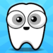 My Virtual Tooth – Virtual Pet 1.9.8