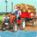 New Heavy Duty Tractor Pull  1.12 for Android