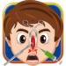 New Surgery Game – Free Doctor Games 2020 1.1.12