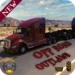 OffRoad Outlaws 8×8 Off Road Games Truck Adventure 1.0.14