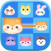 Onet Connect Funny – connect fruit & animal 2020 1.7