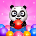 Panda Bubble Mania: Free Bubble Shooter 2019 1.18