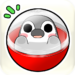 Pesoguin capsule toy game 1.4