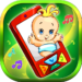 Phone for Kids 1.3.5