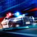 Police Mission Chief Crime Simulator Games 1.0.8