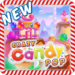 Puzzle Blast: Crazy Candy Pop 2020 2.0