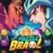 Puzzle Brawl Match 3 RPG & PvP Battle Tactics  1.2.3 for Android