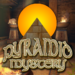 Pyramid Mystery Solitaire  1.2.2 for Android