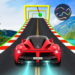 Ramp Car Stunts 3D Free – Multiplayer Car Games  4.4 for Android