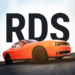 Real Driving School 1.0.6