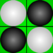 Reversi for Android 3.0.2