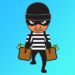 Robbery Man of Steal 1.0.1