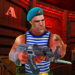 Rocket Clash 3D – Third person shooter multiplayer 1.8
