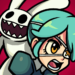 Skullgirls Fighting RPG  4.7.1