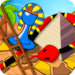 Snakes and Ladders 1.0.4