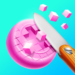 Soap Cutting Satisfying ASMR  3.5.6 for Android