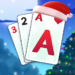 Solitaire Farm : Classic Tripeaks Card Games  1.0.9 for Android