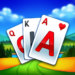 Solitaire Golden Prairies – Harvest and Win! 0.19.11