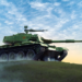 Tank Force Free games about tanki online PvP  4.63 for Android