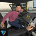 Taxi Sim Game free: Taxi Driver 3D – New 2020 Game 1.7